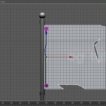 Step 31 Image 3