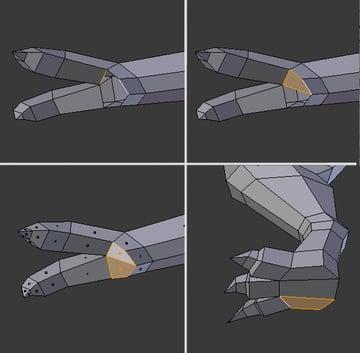 Step 11 Image