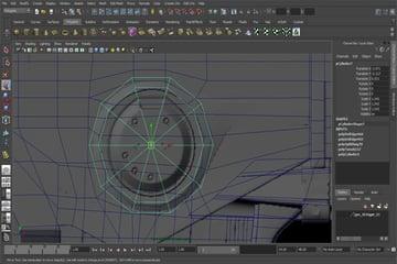 Step 15 Image