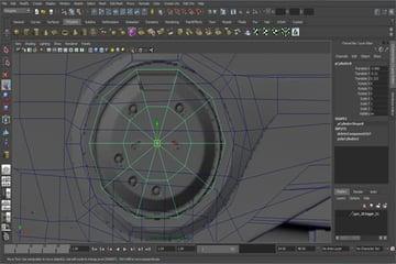 Step 19 Image