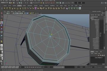 Step 21 Image