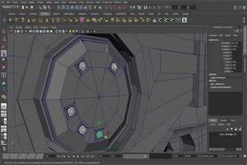 Step 27 Image