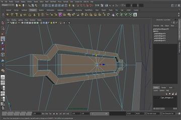 Step 29 Image