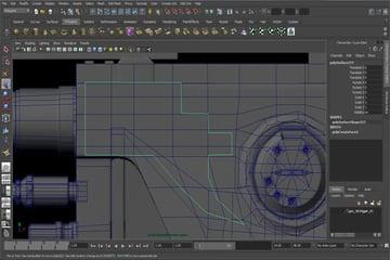 Step 51 Image