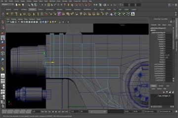 Step 53 Image