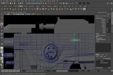 Step 63 Image