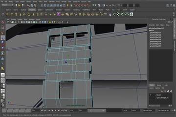 Step 70 Image