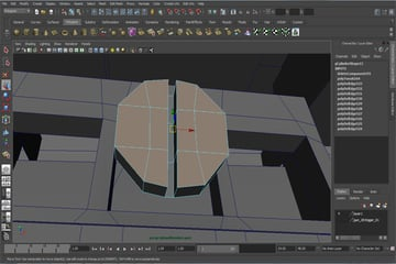 Step 72 Image