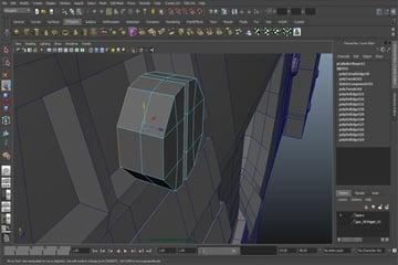 Step 73 Image