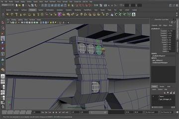 Step 74 Image