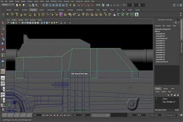 Step 76 Image
