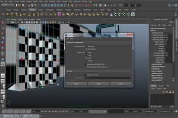 Step 25 Image