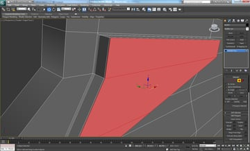 3D Studio Max Tutorial Modeling A Stylized Guitar