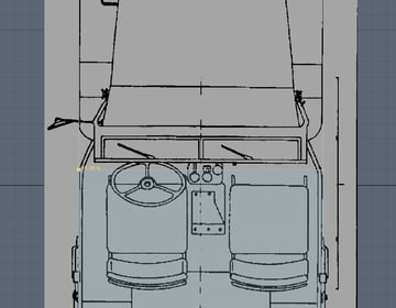 Step 17 Image