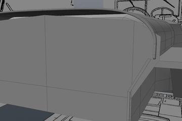 Step 33 Image