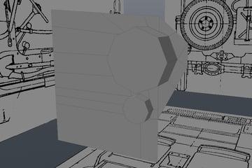 Step 41 Image