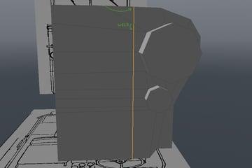 Step 46 Image