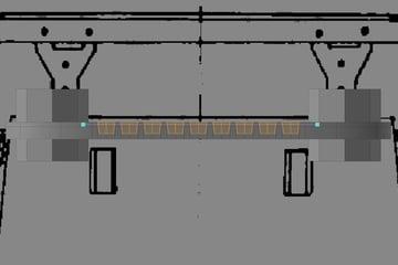 Step 54 Image
