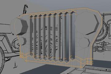 Step 56 Image