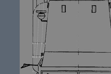 Step 78 Image