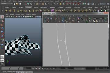 Step 20 Image