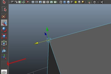 Tutorial How to Speed Up Your Workflow in Autodesk Maya Using Hotkeys