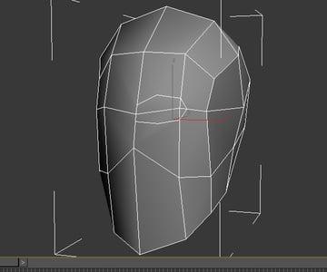 Autodesk 3ds Max Tutorial - Keyboard Shortcuts: Modeling, Navigation, Rendering, Blueprints
