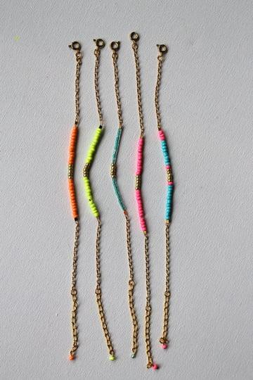 Finechain-Bracelet-Final-Product