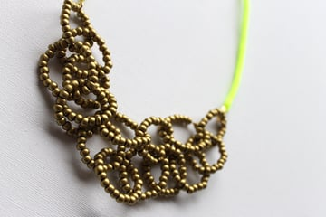 Neon-Rope-Necklace-finished
