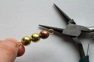 Tassel-Necklace-Step12