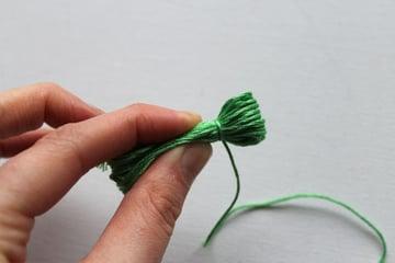 Tassel-Necklace-Step3