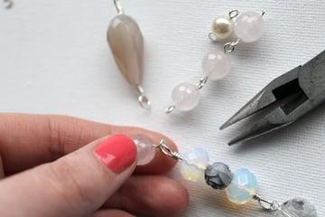 Vintage-Necklace-Step5