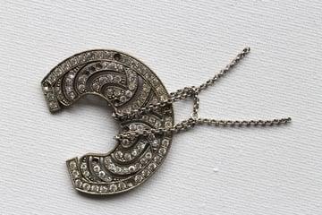 Vintage-Necklace-Step6a