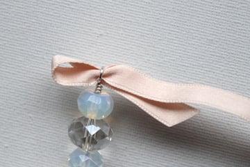 Vintage-Necklace-Step8