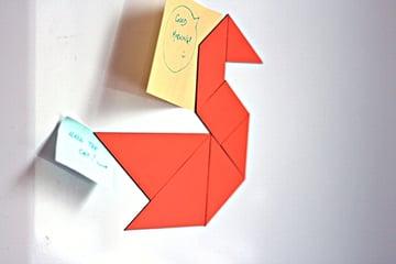final5-magnets