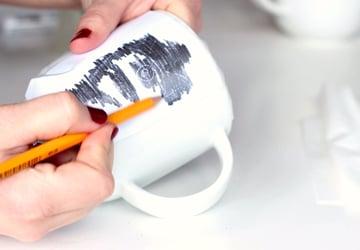 paint mug-1-5b-draw over