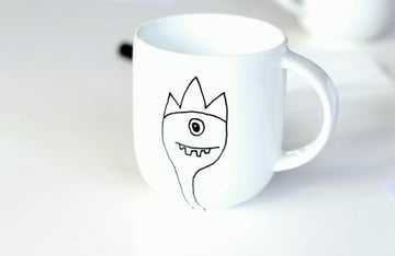 paint mug-2-4-basic design