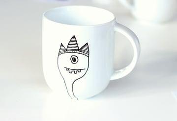 paint mug-2-4c-ready