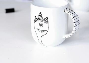 paint mug-2-6-let dry