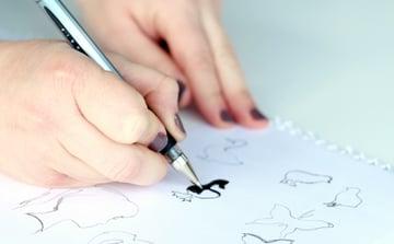 step1-draw
