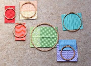 step1-snthesis-hoops-hoops