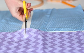 step11-join 2 fabrics (3)-hoops
