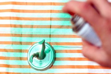 step5-spray (2)