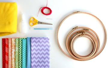 supplies-hoops