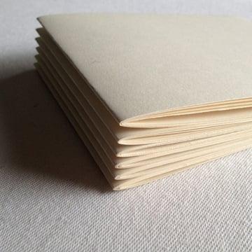 5-foldPaper6