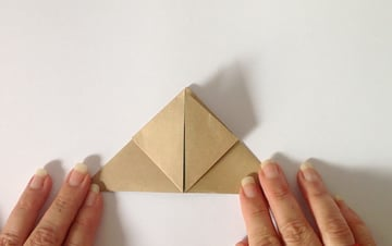 origami bunny 11