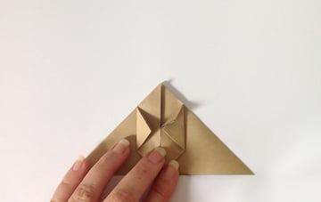 origami bunny 16