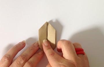 origami bunny 26