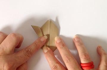 origami bunny 27