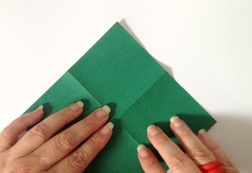 origami bunny 3